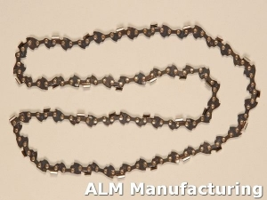 "Chainsaw chain (3/8"" .050 x 40DL)"