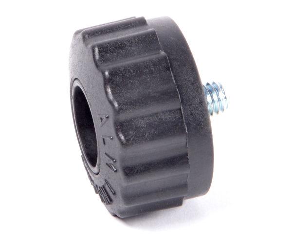 Homelite trimmer parts : Rotary Blades Wholesale Ltd, Garden