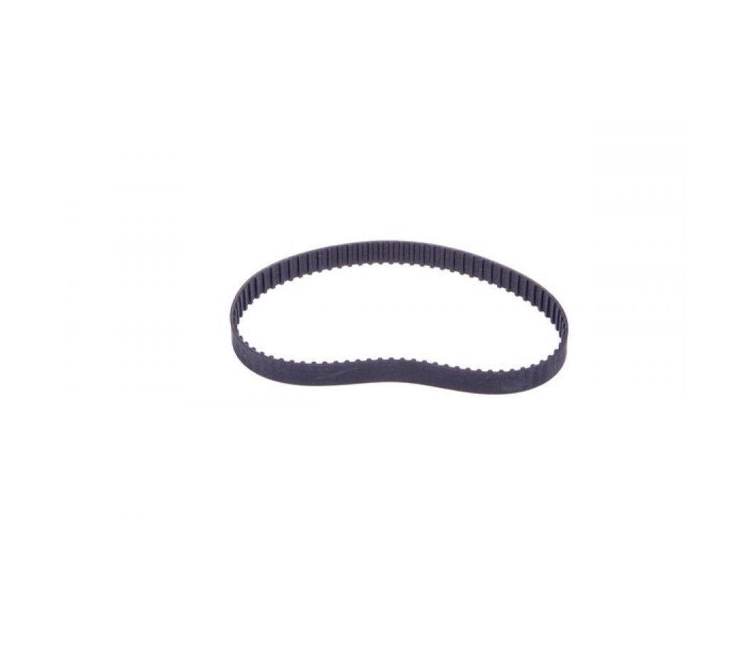 Drive Belt for Flymo PC330, PC400 mowers