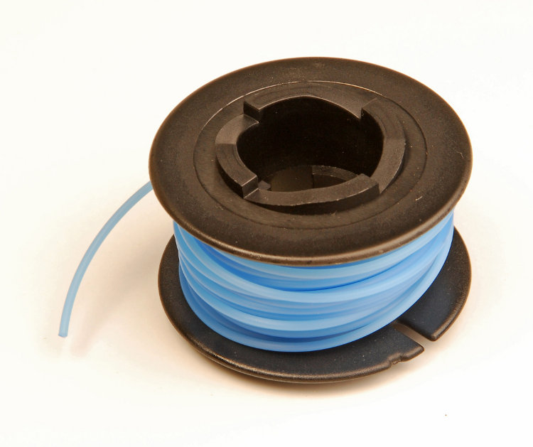 Wolf Spool and Line fits RQ200, 201, 202, 205, 300, 301, Comapre
